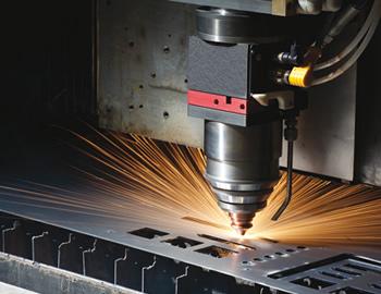 Productos Metalworld. Maquinas para transformar Lámina, Placa, Tubos y Perfiles de Metal