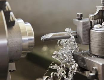 Productos Metalworld. Maquinaria para Maquinados y Arranque de Viruta