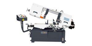Sierra Cinta BMT 1018M 10X18 para corte de placa y tubo