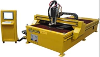 Máquina de Corte por Plasma Econicut 3000. Cotiza un equipo de corte por plasma