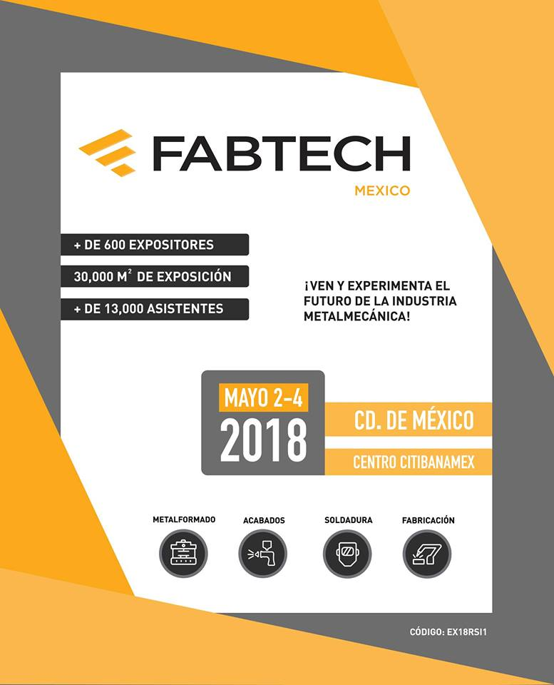 expo-fabtech-2018-metalworld