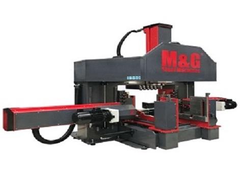 taladro-myg3-600-471X364