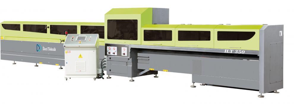 Ilrei-Teknik-I-Smart-350-completa-sierra-de-disco-para-metal