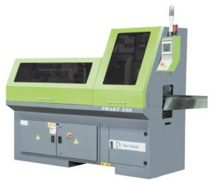 Ilrei-Teknik-I-Smart-350-sierra-de-disco-para-metal