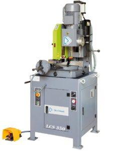 sierra-de-disco-para-metal-Ilrei-Teknik-LCS-350