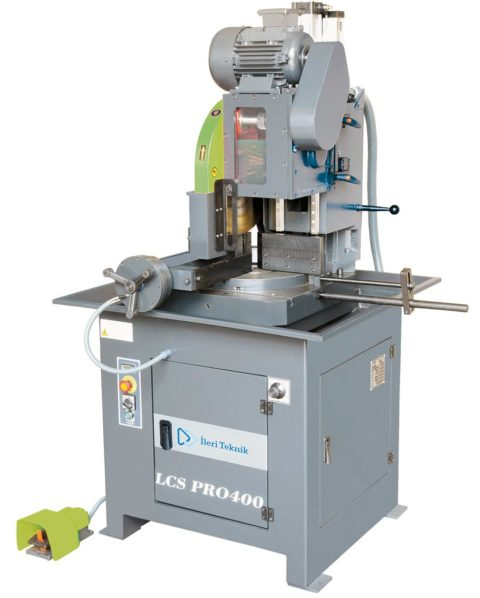 sierra-de-disco-para-metal-Ilrei-Teknik-LCS-PRO-400