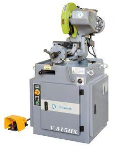 sierra-de-disco-para-metal-Ilrei-Teknik-V-315-HX