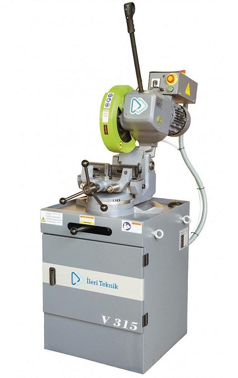 sierra-de-disco-para-metal-Ilrei-Teknik-V-315