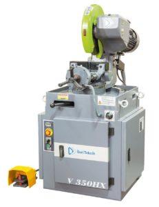 sierra-de-disco-para-metal-Ilrei-Teknik-V-350-HX